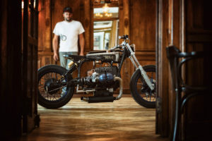 Titan-Motorcycles-Cafe-Racer-Lifestyle-meets-Club-of-Newchurch_07