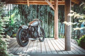 Titan-Motorcycles-Cafe-Racer-Lifestyle-meets-Club-of-Newchurch_09