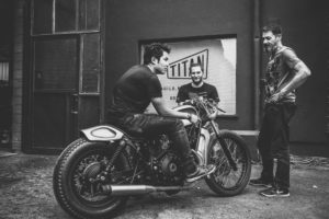 Titan-Motorcycles-Cafe-Racer-Lifestyle-meets-Club-of-Newchurch_10