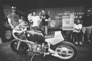 Titan-Motorcycles-Cafe-Racer-Lifestyle-meets-Club-of-Newchurch_11