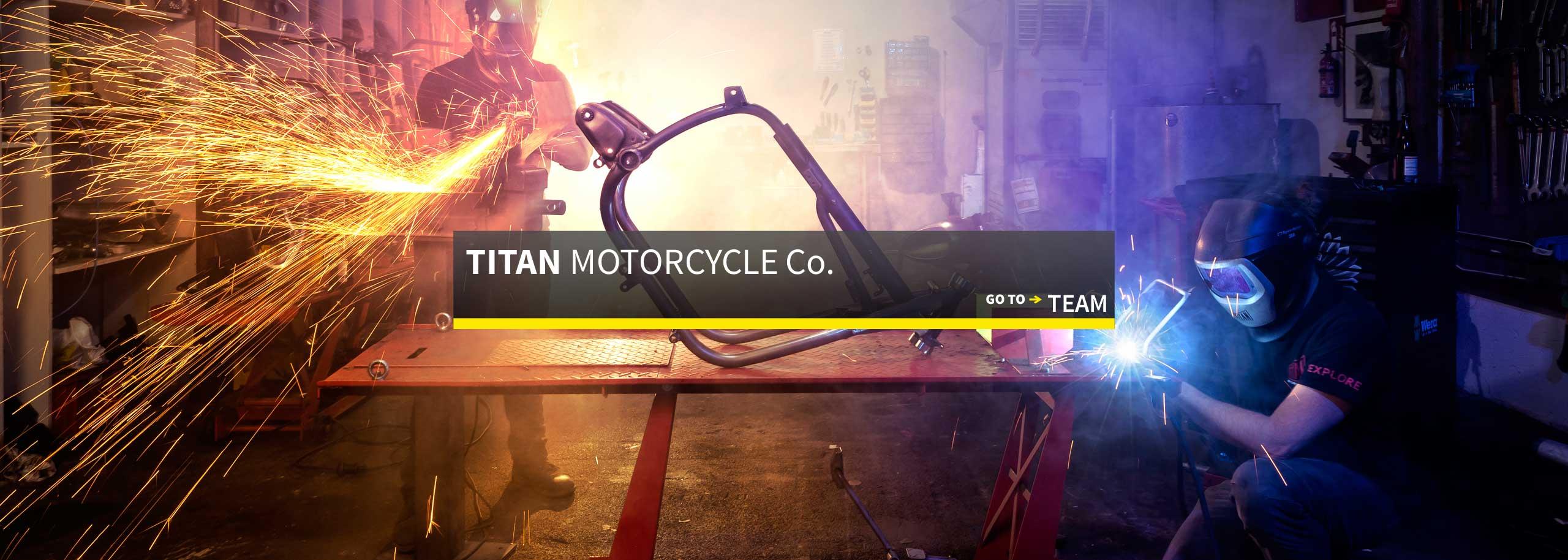 Titan-Motorcycles-Motorrad-Österreich--Custom-Werkstatt-Vespa-Service_Cafe-Racer-Graz-BMW-Umbau-Motorrad