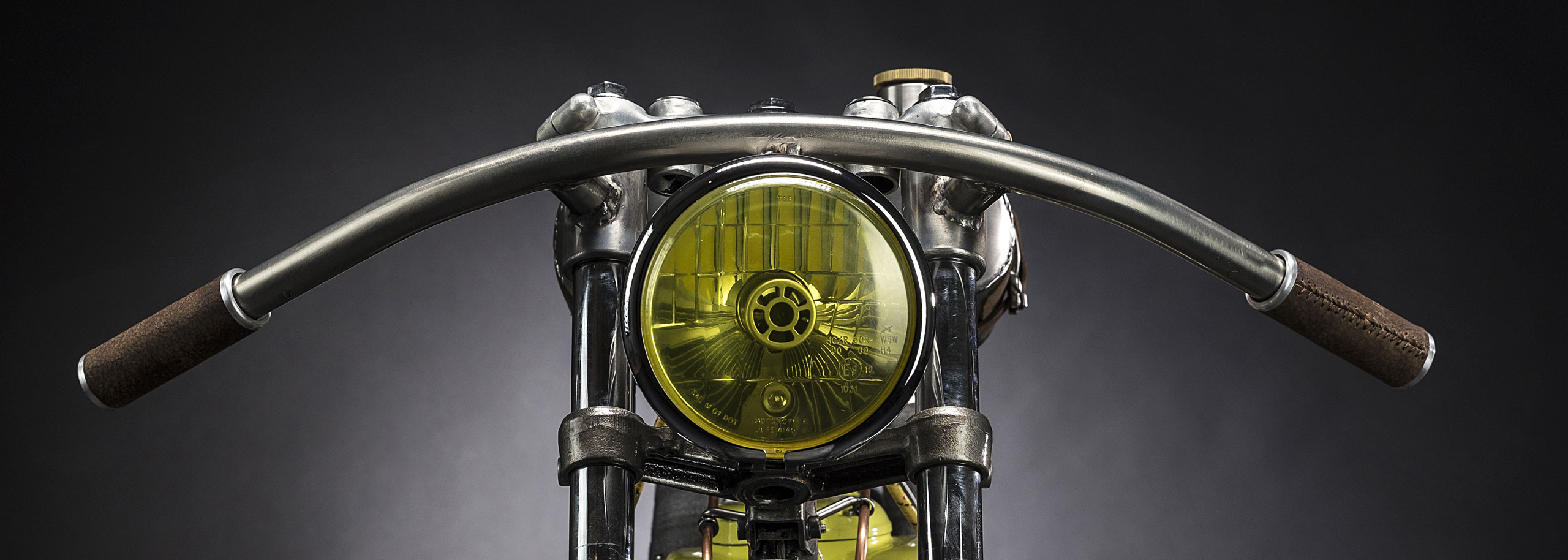 Titan-One_Alte-Maschinen-Custom-Cafe-Racer-Graz-Reduktion-Design-Zulassung-Typisiert-TÜV_Bike-Styira-Oldtimer-Konzept-Honda-Umbau_staatsmeister-Viertelmeile-Rennen-1