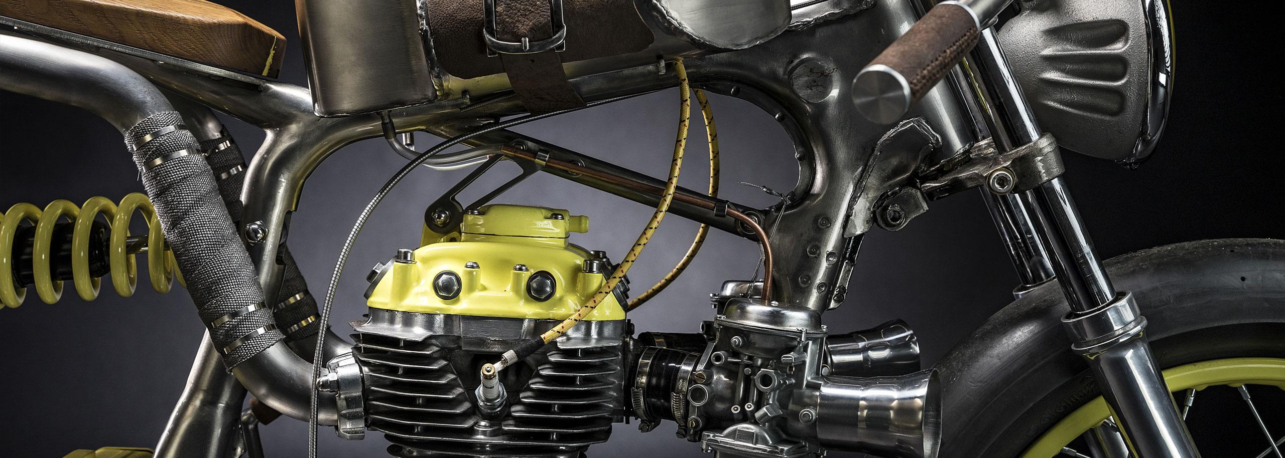 Titan-One_Alte-Maschinen-Custom-Cafe-Racer-Graz-Reduktion-Design-Zulassung-Typisiert-TÜV_Bike-Styira-Oldtimer-Konzept-Honda-Umbau_staatsmeister-Viertelmeile-Rennen-Winner