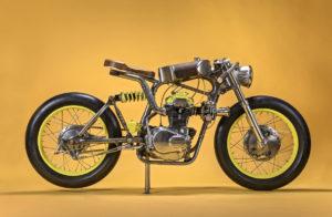 Titan-One_Alte-Maschinen-Custom-Cafe-Racer-Graz-Reduktion-Design-Zulassung-Typisiert-TÜV_Bike-Styira-Oldtimer-Konzept-Honda-Umbau_staatsmeister-Viertelmeile-Rennen-a