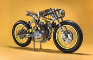 Titan-One_Alte-Maschinen-Custom-Cafe-Racer-Graz-Reduktion-Design-Zulassung-Typisiert-TÜV_Bike-Styira-Oldtimer-Konzept-Honda-Umbau_staatsmeister-Viertelmeile-Rennen-b