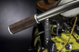 Titan-One_Alte-Maschinen-Custom-Cafe-Racer-Graz-Reduktion-Design-Zulassung-Typisiert-TÜV_Bike-Styira-Oldtimer-Konzept-Honda-Umbau_staatsmeister-Viertelmeile-Rennen-f
