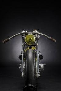 Titan-One_Alte-Maschinen-Custom-Cafe-Racer-Graz-Reduktion-Design-Zulassung-Typisiert-TÜV_Bike-Styira-Oldtimer-Konzept-Honda-Umbau_staatsmeister-Viertelmeile-Rennen-g
