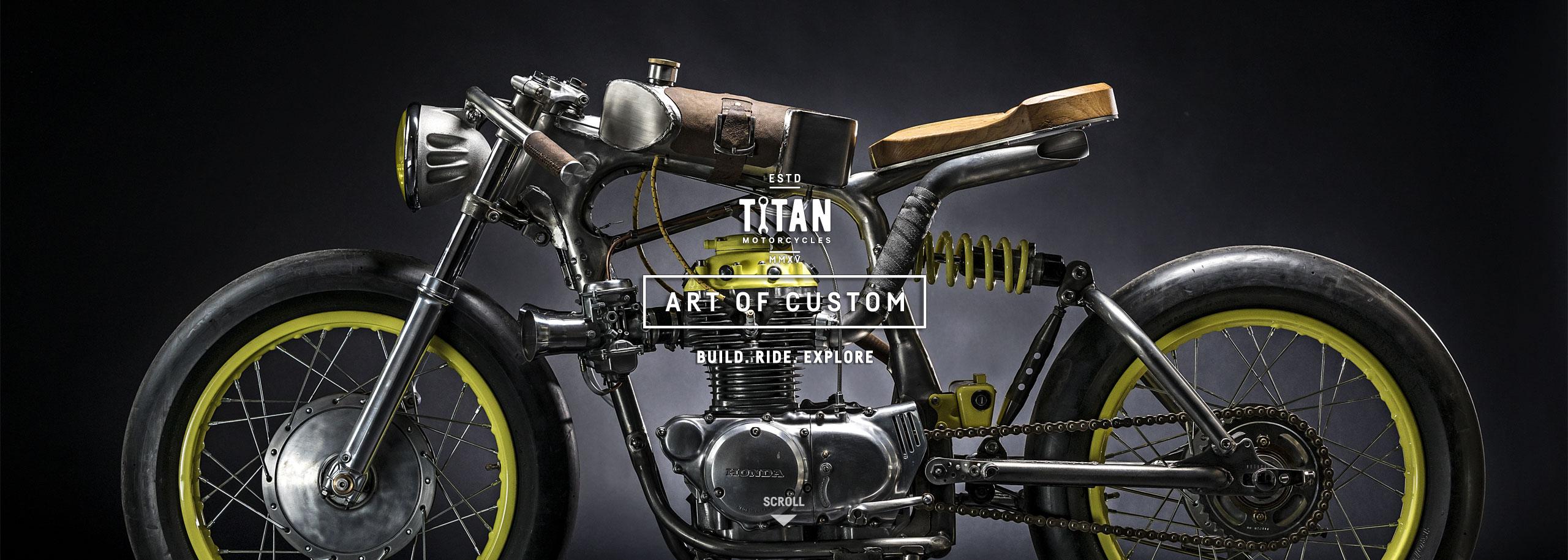 Titan-One_Alte-Maschinen-Custom-Cafe-Racer-Graz-Reduktion-Design-Zulassung-Typisiert-TÜV_Bike-Styira-Oldtimer-Konzept-Honda-Umbau_staatsmeister-Viertelmeile-Rennen