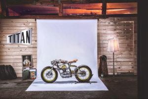 Titan-One_Alte-Maschinen-Custom-Cafe-Racer-Graz-Reduktion-Kunstwerk-Zulassung-Typisiert-TÜV_Bike-Styira-Oldtimer-Konzept-Honda-Umbau_staatsmeister-Viertelmeile-Rennen-Siebenhofer-M