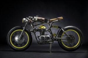 Titan-One_Alte-Maschinen-Custom-Cafe-Racer-Graz-Reduktion-Kunstwerk-Zulassung-Typisiert-TÜV_Bike-Styira-Oldtimer-Konzept-Honda-Umbau_staatsmeister-Viertelmeile-Rennen-b