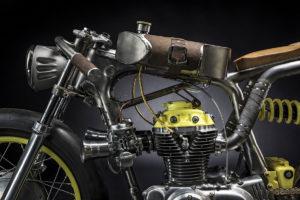 Titan-One_Alte-Maschinen-Custom-Cafe-Racer-Graz-Reduktion-Kunstwerk-Zulassung-Typisiert-TÜV_Bike-Styira-Oldtimer-Konzept-Honda-Umbau_staatsmeister-Viertelmeile-Rennen-g