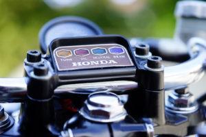 Titan-Sakura-Honda-CB-500-Four-Umbau-Classic-Cafe-Racer-Vierzylinder-Custom-Bikes-Graz (4)
