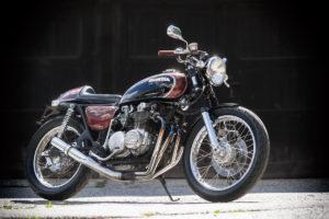 Titan-Sakura-Honda-CB-500-Four-Umbau-Classic-Cafe-Racer-Vierzylinder-Custom-Bikes-Graz (7)