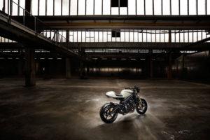 Triumph_Umbau_Graz-Titan-Motorcycles_Cafe-Racer-TRIPLE 675-Motorrad-Graz-Zweirad-Graz-Custom-Parts (1)