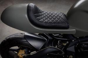Triumph_Umbau_Graz-Titan-Motorcycles_Cafe-Racer-TRIPLE 675-Motorrad-Graz-Zweirad-Graz-Custom-Parts (3)