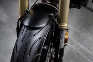 Triumph_Umbau_Graz-Titan-Motorcycles_Cafe-Racer-TRIPLE 675-Motorrad-Graz-Zweirad-Graz-Custom-Parts (5)