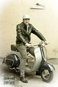 Vespa-Graz-Service-Roller-Reparatur-Werkstatt-Garage-Piaggio-Vintage-TITAN_03_Foto-by-Lunatico-for-Story-Lovers