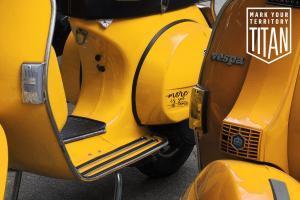 Vespa-Service-Graz-Roller-Reparatur-Werkstatt-Garage-Piaggio-Vintage-TITAN