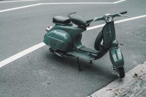 Vespa-Service-Graz-Roller-Reparatur-Werkstatt-Garage-Piaggio-Vintage-TITAN_10