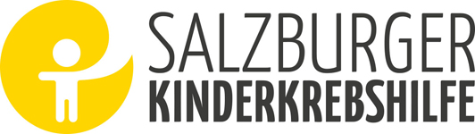 Salzburger Kinderkrebshilfe